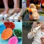 25 amazing science experiments for kids