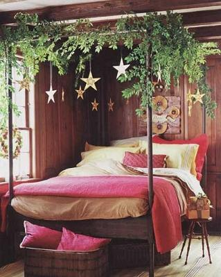 40 Whimsical DIY Home Decor Ideas « DIY Cozy Home