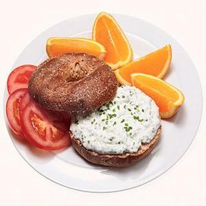 400 calorie lunch recipes