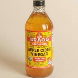 8 Creative Uses For Apple Cider Vinegar