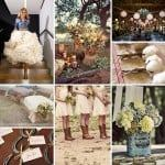 91 amazing wedding ceremony ideas