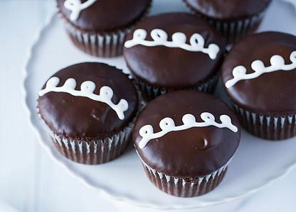 homemade hostess cupcakes recipe