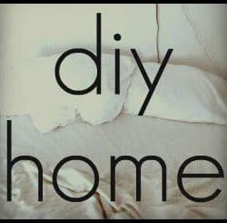 tons of great diy ideas for your home
