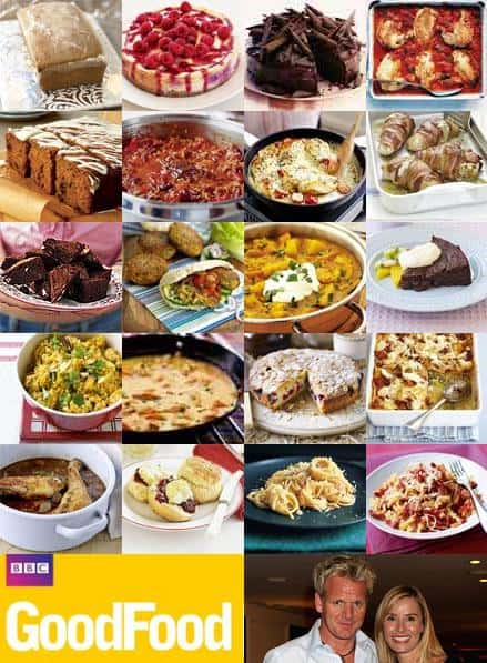 All time top 20 british recipes bbc good food all time top 20 recipes bbc good food forumfinder Image collections