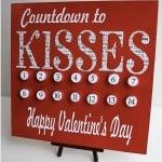 valentine crafts and home decor ideas