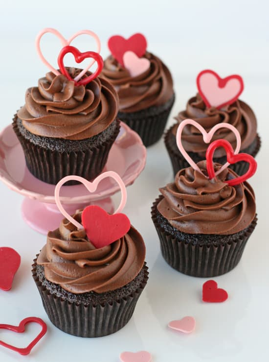 Valentines-day-cupcakes 2