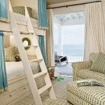 beach house bedroom ideas decor