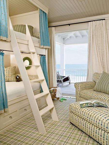 52 beach house bedroom ideas diy cozy home Lake house decorating ideas bedroom