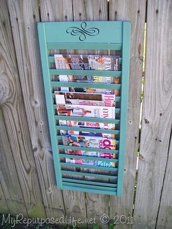 diy weekend project ideas
