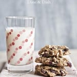 hearty breakfast cookie recipe