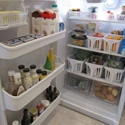 how to organize every room of your home