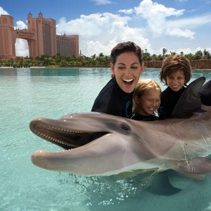 top 20 mst do vacations for families