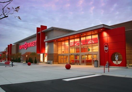 8 ways to save big at target