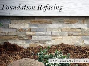Reface Foundation