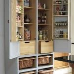 armoire pantry 1