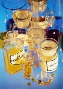 natural anxiety cures remedies