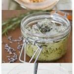 best diy body scrub recipes