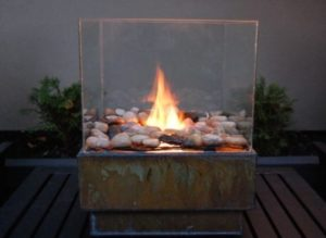 Awesome Fire Pit 22