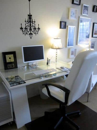 white-office-ideas2