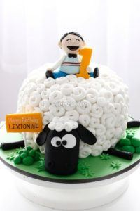 10 Amazing Birthday Cake Ideas For Boys DIY Cozy Home