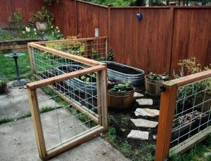 25 Small Urban Garden Design Ideas Diy Cozy Home