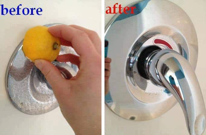 Natural Cleaning Tips For The Bathroom on home gardening tips, home coffee tips, home construction tips, home inspection tips, landscaping tips, home packing tips, home repair tips, home organizing tips, home fitness tips, home care tips, home energy tips, home heating tips, home security tips, real estate tips, home finishing tips, home handyman tips, home management tips, home cooling tips, home recycling tips, home insurance tips,