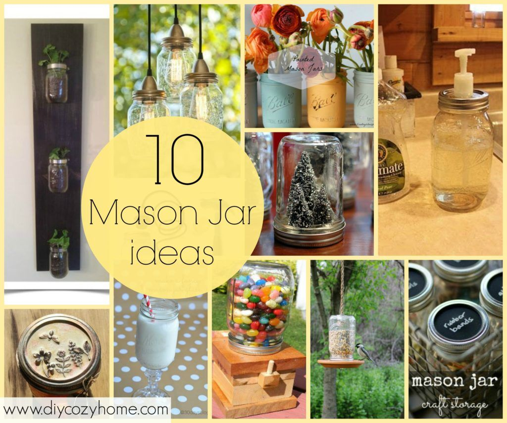 10-Mason-Jar-ideas-1