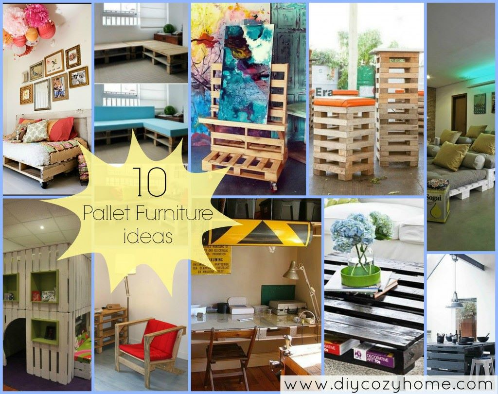 10-Pallet-Furniture-ideas-1