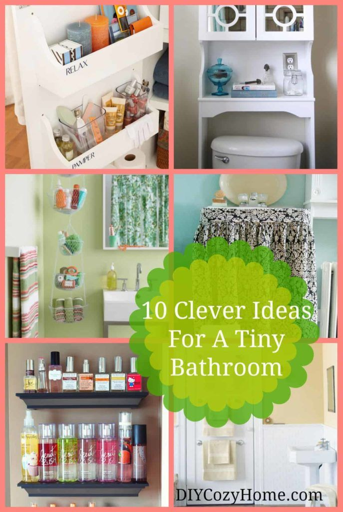 10_Clever_Ideas_For_A_Tiny_Bathroom
