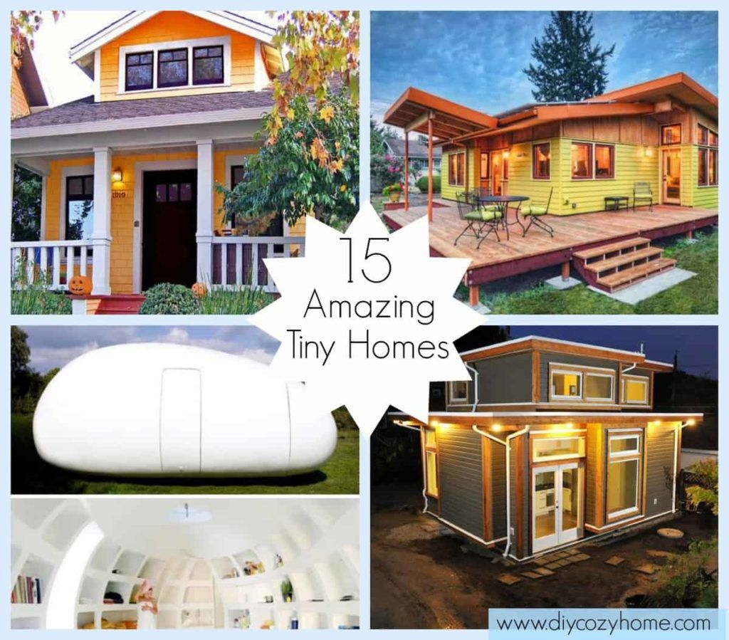 15-Amazing-tiny-homes