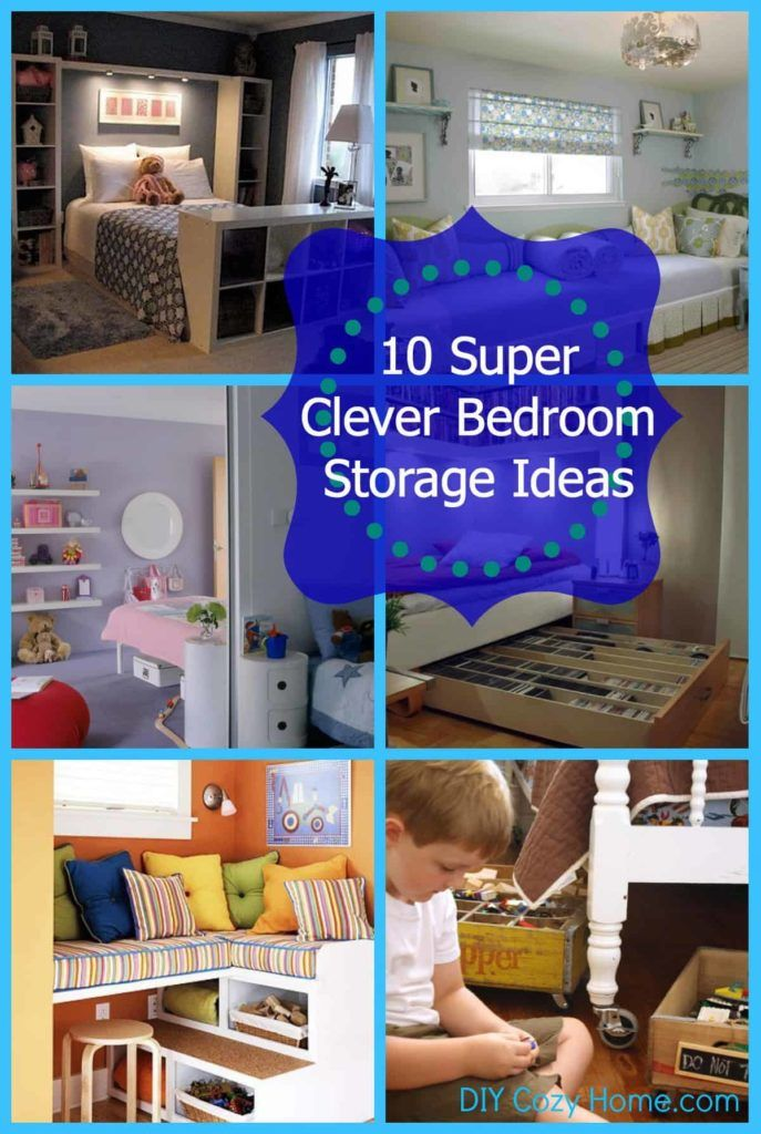 10_Super_Clever_Bedroom_Storage_Ideas