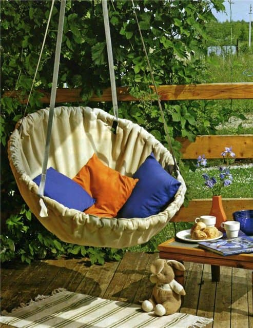 adorable hammock bedroom com bed basket amazon cheap circle for p chair indoor sale hanging faedaworks