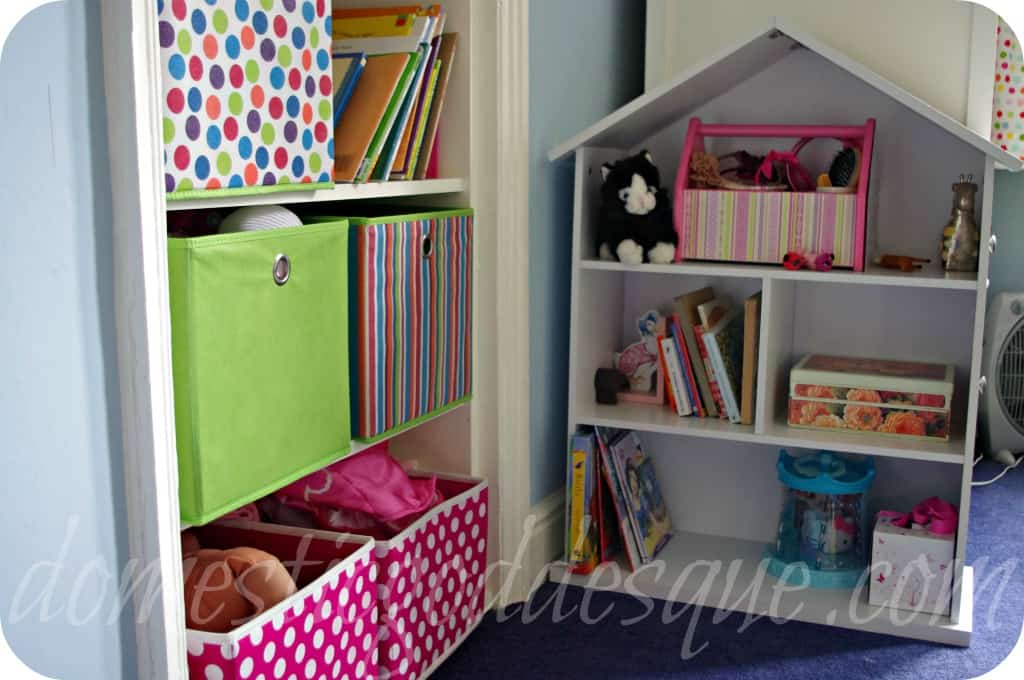 10 super clever bedroom storage ideas diy cozy home Under bed book storage