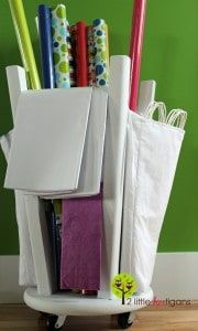wrapping-paper-caddy-026-copy1-180x300