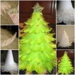 feather tree