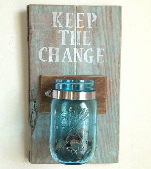 keepthechangejar