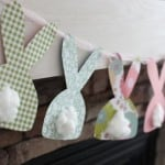 Easter Decorations- 20 Brilliant DIY Projects