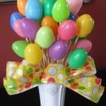 Creative Easter Crafts And Ideas