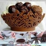 Delectable Chocolate By Chocolala