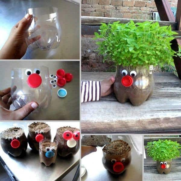 23 Adorable And Easy DIY Home Crafts
