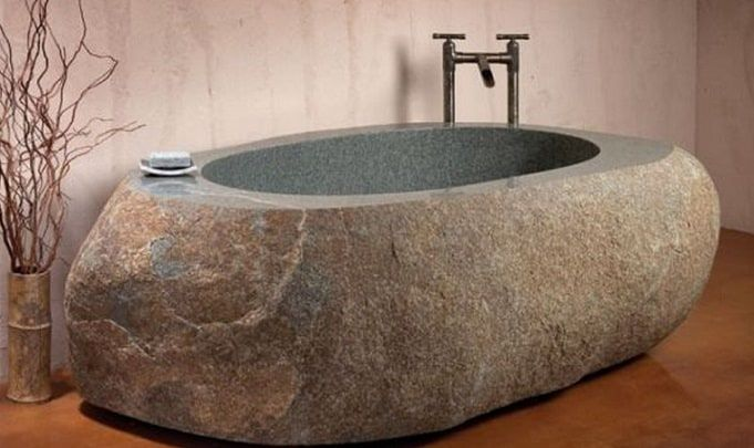 amazing bath tubs