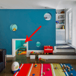 34 Relatively Simple DIYs To Make Your Home Even More Awesome
