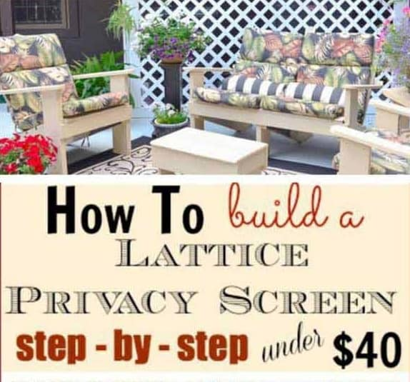 lattice privacy tutorial2
