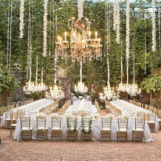 the single biggest decision about your wedding day is where to actually have it so many choices you can do a destination wedding or stay local