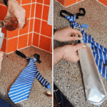 Wait Until You See These 31 Inventions. You're Going To Want Them All.