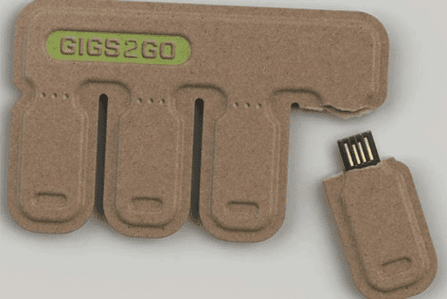 Life Is Going To Get A Lot Easier For You If You Use These 25 Clever Inventions