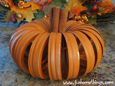 canning-lid-pumpkin