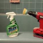 These 16 Hacks Make Cleaning Your House Less Of A Chore. Awesome.