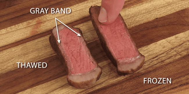 Here Are 13 Kitchen Tips That Will Turn Anyone Into A Top Chef