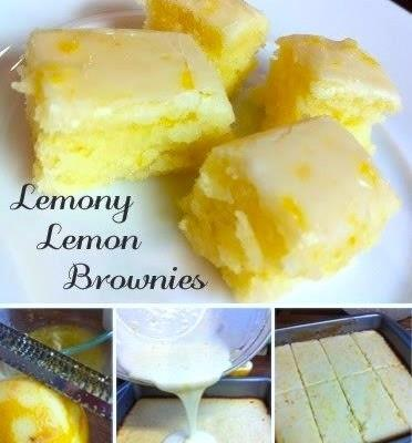 lemon-brownies Home Remodeling Funny True on funny self improvement quotes, funny home inspection, funny log homes, funny home repairs, funny home cooking, funny home furniture, funny home demolition, funny home water damage, funny quotes about remodeling, funny repairman, funny home loans, funny remodeling cartoon, funny home insurance, funny remodeling company ads, funny home painting, funny home building, funny home health, funny home design, funny home construction, funny house remodeling,